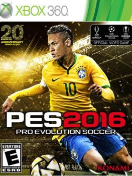 PES-2016-PRO-EVOLUTION-SOCCER-XBOX-360