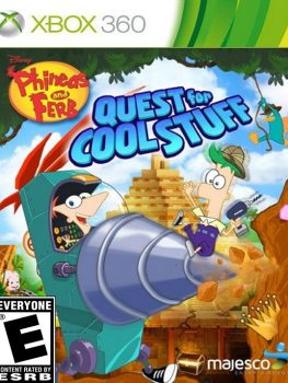 PHINEAS-AND-FERB-QUEWST-FOR-COOL-STUFF-XBOX-360