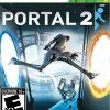 PORTAL-2-XBOX-360