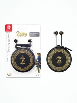 PREMIUM-ZELDA-CHAT-EARBUDS-NINTENDO-SWITCH-2