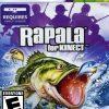 RAPALA-FOR-KINECT-360