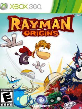 RAYMAN-ORIGINS-360