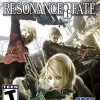 RESONANCE-OF-FATE-PS3