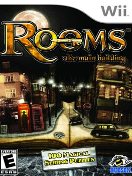 ROOMS-THE-MAIN-BUILDING-WII