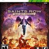 SAINTS-ROW-GAT-OUT-OF-HELL-XBOX-360