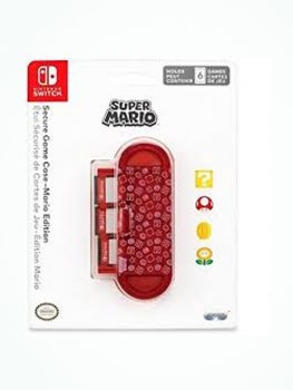 SECURE-GAME-CASE-–-MARIO-EDITION-NINTENDO-SWITCH-3
