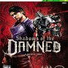 SHADOW-OF-THE-DAMNED-XBOX-360
