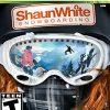 SHAUN-WHITE-SNOWBOARDING-XBOX-360