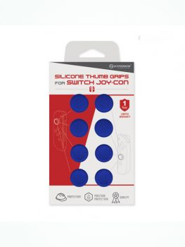 SILICONE-THUMB-GRIPS-BLUE-SWITCH-2
