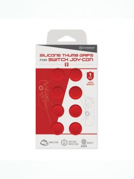 SILICONE-THUMB-GRIPS-RED-SWITCH-1