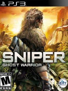 SNIPER-GHOST-WARRIOR-DOUBLE-PACK-PS3