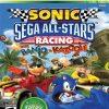 SONIC-SEGA-ALL-STARS-RACING-BANJO-KAZOOIE-XBOX-360