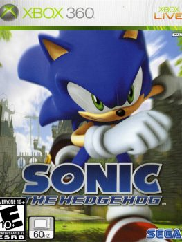 SONIC-THE-HEDGEHOG-XBOX-360
