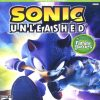 SONIC-UNLEASHED-360
