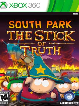 SOUTH-PARK-THE-STICK-OF-TRUTH-360
