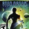 STAR-OCEAN-THE-LAST-HOPE-XBOX-360