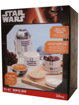 STAR-WARS-CAJA-BENTO-LONCHERA-R2-D2-2