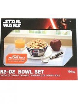 STAR-WARS-JUEGOS-DE-4-TAZONES--R2-D2-BOWL-SET-2
