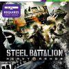 STEEL-BATTALION-HEAVY-ARMOR-XBOX-360