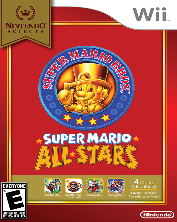 SUPER-MARIO-ALL-STARS-NINTENDO-SELECTS-WII