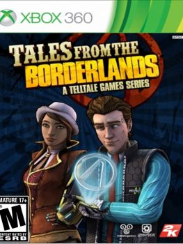 TALES-FROM-THE-BORDERLANDS-XBOX-360