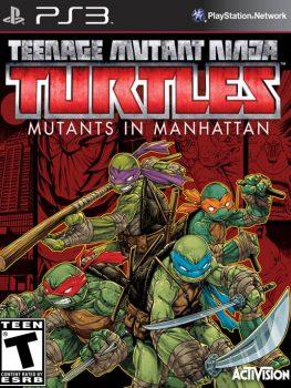 TEENAGE-MUTANT-NINJA-TURTLES-MUTANTS-IN-MANHATTAN-PS3