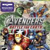 THE-AVENGERS-BATTLE-FOR-EARTH-XBOX-360