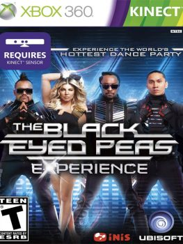 THE-BLACK-EYED-PEAS-THE-EXPERIENCE-XBOX-360