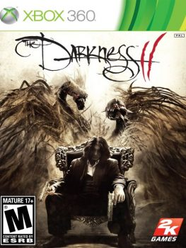 THE-DARKNESS-II--XBOX-360