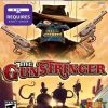 THE-GUNSTRINGER-XBOX-360