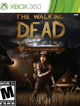 THE-WALKING-DEAD-SEASON-TWO-XBOX-360