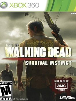 THE-WALKING-DEAD-SURVIVAL-INSTINCT-XBOX-360