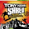TONY-HAWK-SHRED-XBOX-360