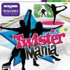 TWISTER-MANIA-XBOX-360