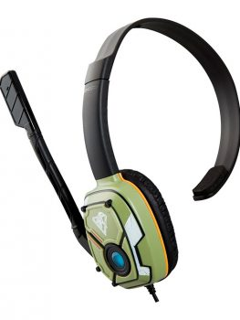 Titanfall-2-Headset-PS42