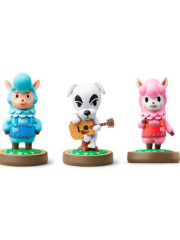 Triple-Pack-Amiibo-Crossing-2