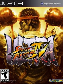 ULTRA-STREET-FIGHTER-IV-PS3