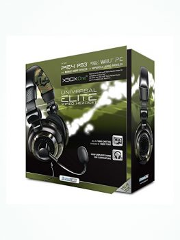 UNIVERSAL-ELITE-WIRED-HEADSET-22