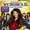VICTORIOS-NICKELODEON-XBOX-360