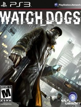 WATCH-DOGS-PS3