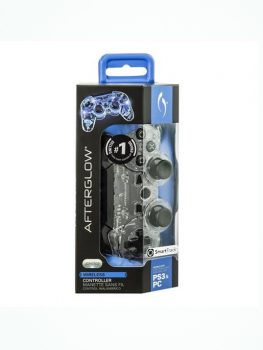 WIRELESS-CONTROLLLER-PS3-