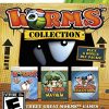 WORMS-COLLECTION-XBOX-360