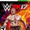WWE-2K17-360