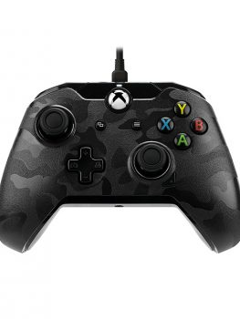 Wired-Camo-Xbox-One2