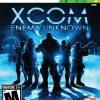 XCOM-ENEMY-UNKNOWN-XBOX-360