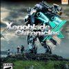 XENOBLADE-CHRONICLES-X-WIIU