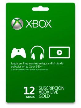 Xbox-Live-12-Meses