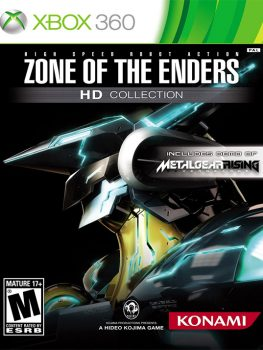 ZONE-OF-THE-ENDERS-XBOX-360