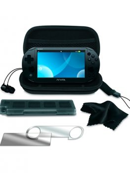 6-IN-1-PS-VITA-SLIM2