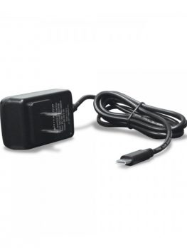 AC-Adapter-Switch2